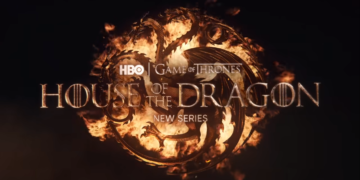 HBO Max / Youtube
